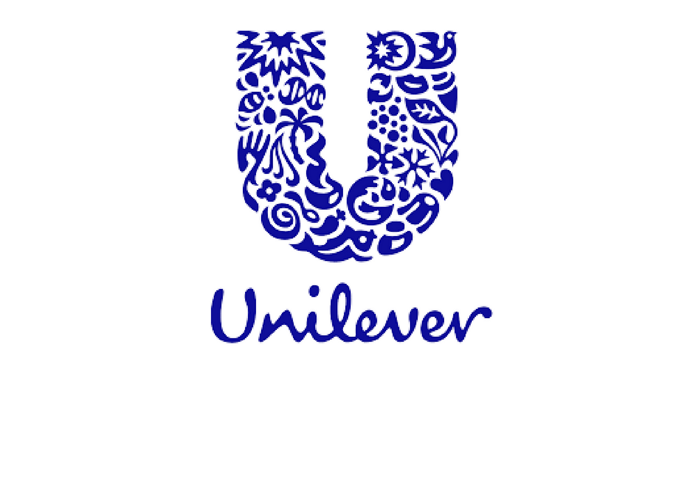 Advancing Diversity Honoree -- Unilever
