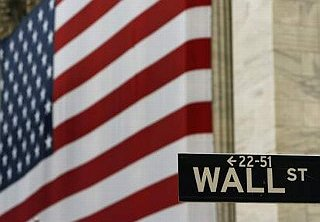 Wall St. Speaks Out: July Ratings: Down but Not Out - Anthony DiClemente Nomura Global Markets Research