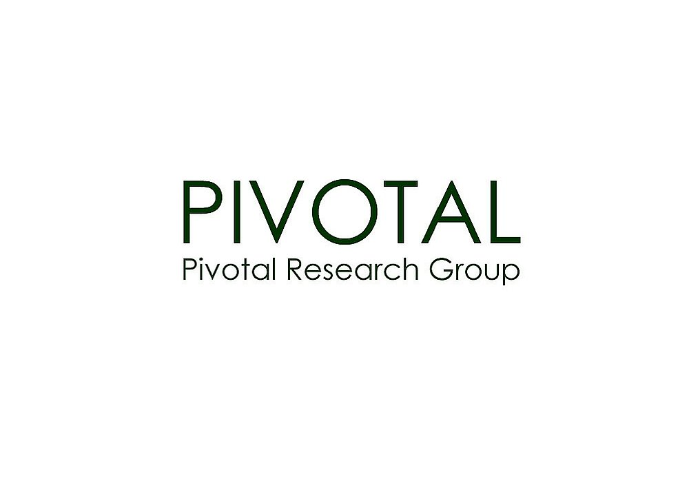 IPG: Good 2016 Prospects Continue --  Pivotal Research