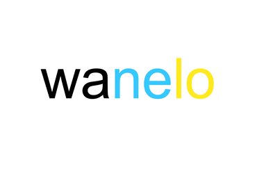 Cover image for  article: New Media Tech Part 3: WANELO - A Retail Social Hub