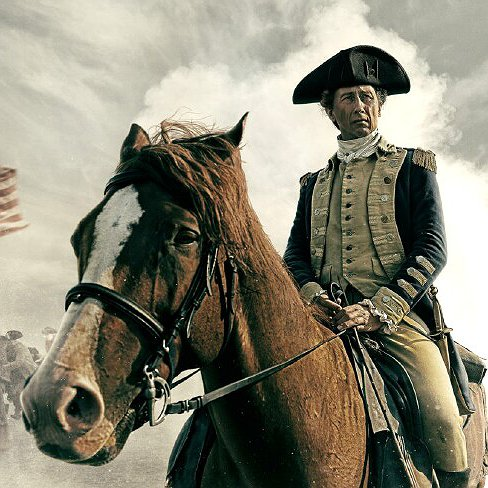 "Preview image for article: How ""Washington"" Helped Me Understand Essential American History"