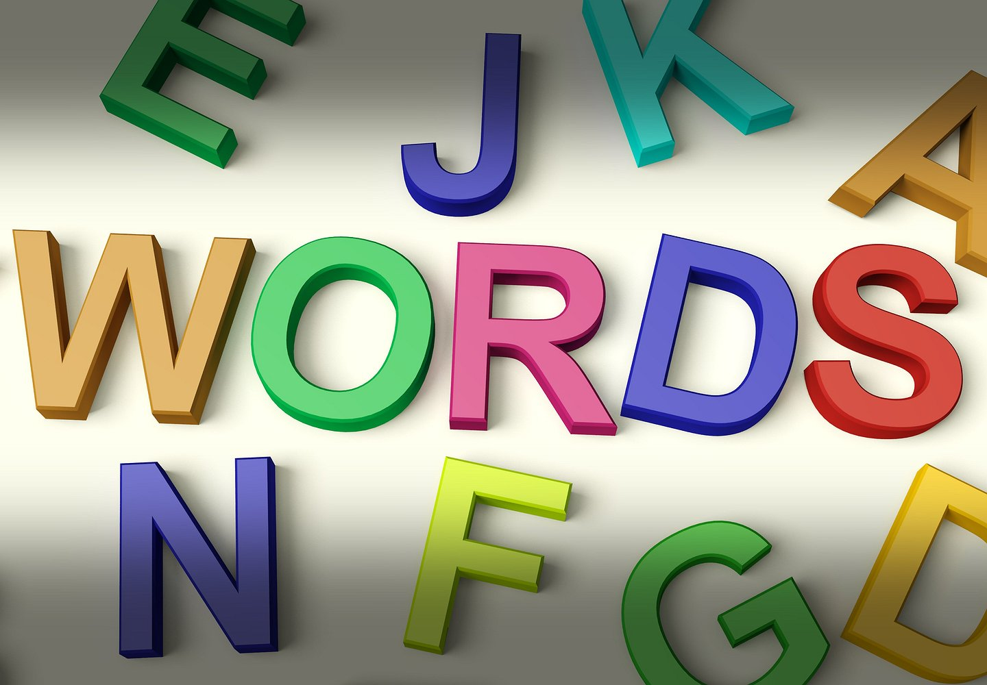Three Words to Eliminate from the Procurement Vocabulary