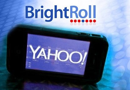 Wall St Speaks Out on Yahoo Acquisition of BrightRoll