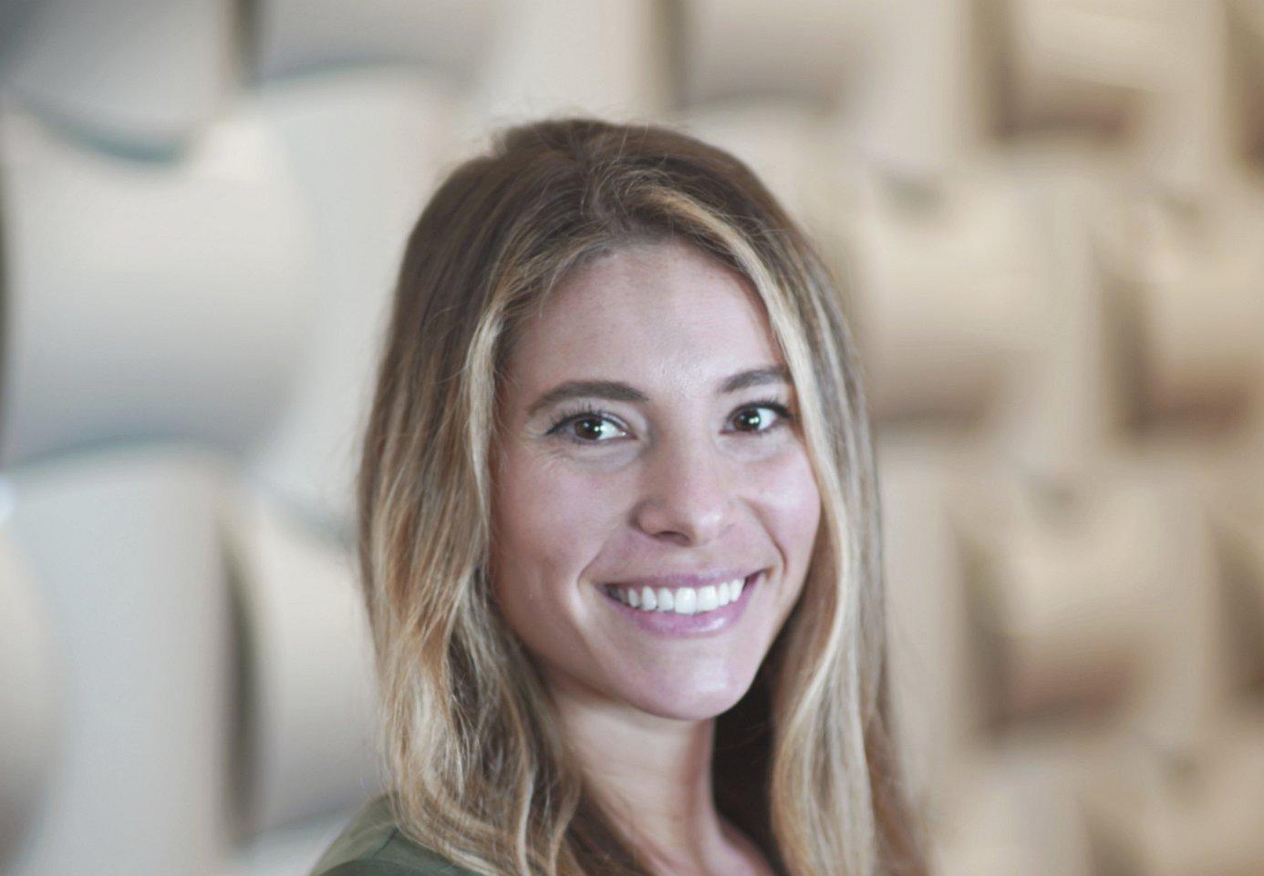 Alison Rey alison levin | mediavillage