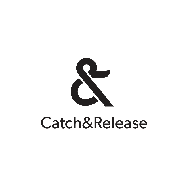 Catch&Release photo