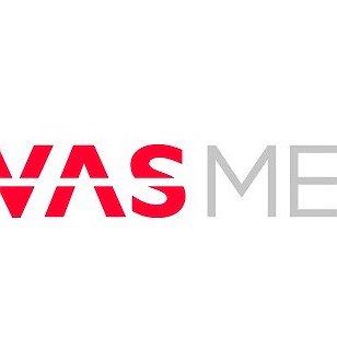Havas | MediaVillage