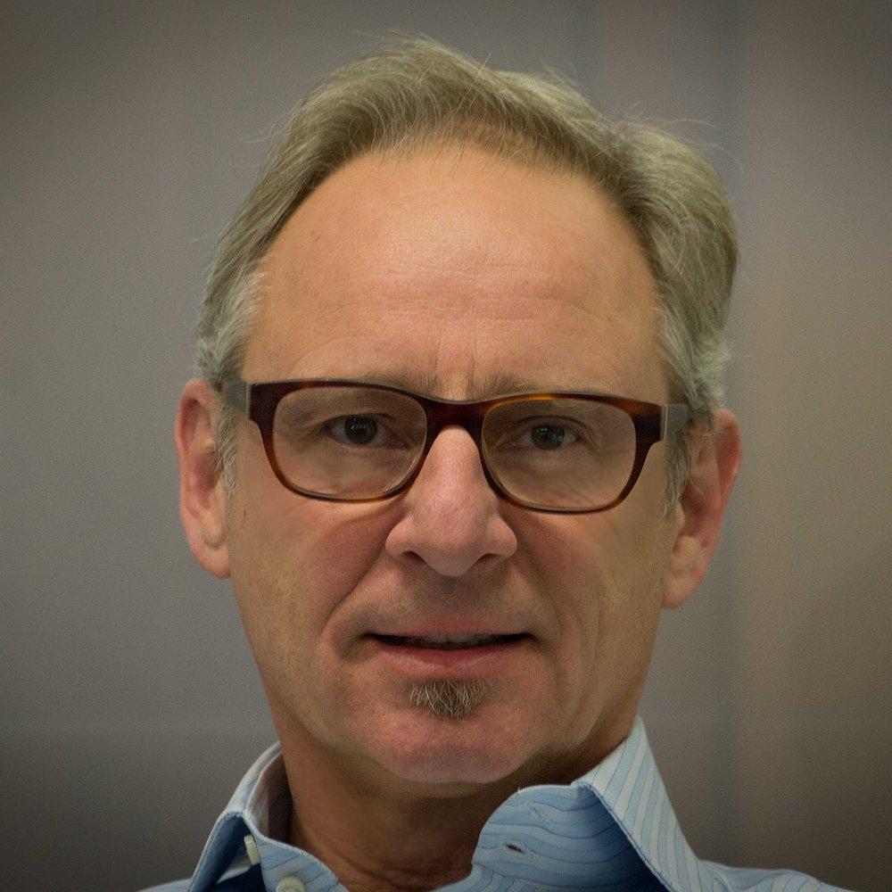 Musings From GroupM: Debate Over Behavioral Data Ownership