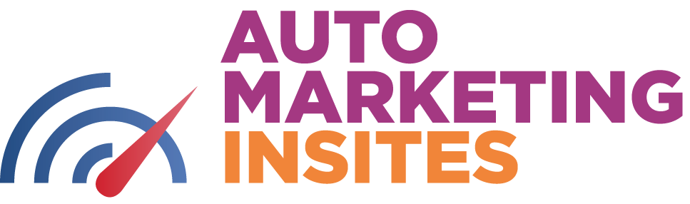 Auto Marketing InSites logo