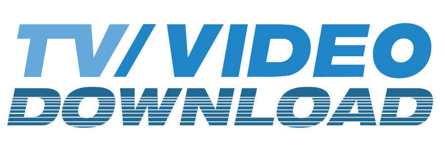 TV / Video Download logo
