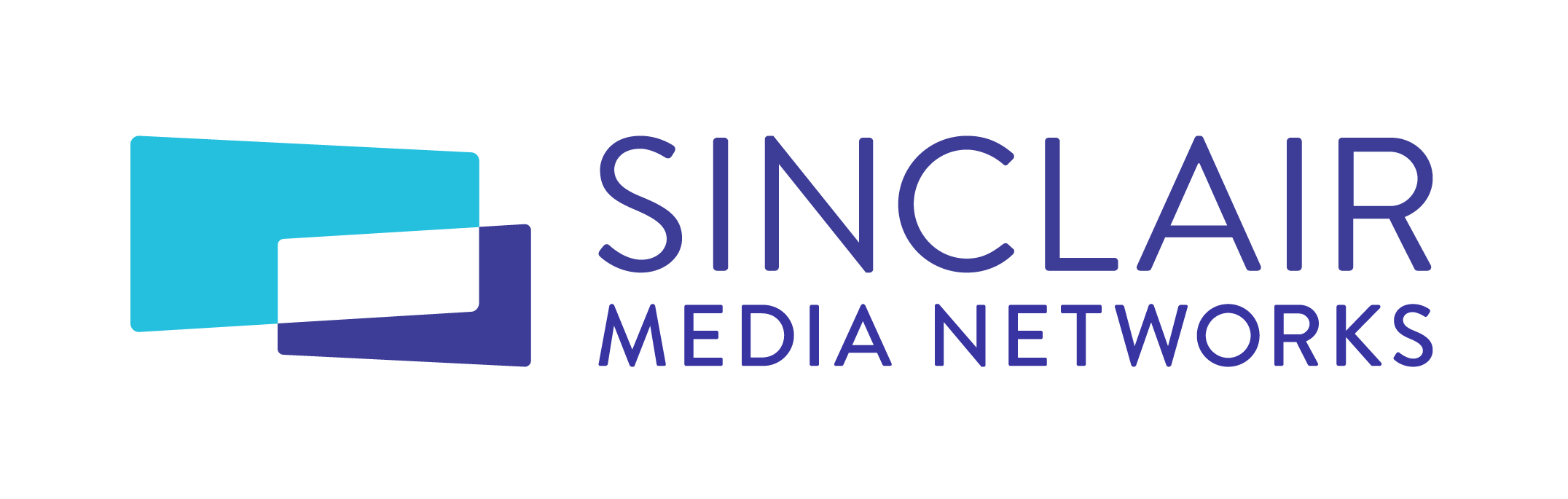Sinclair Broadcast Group InSites logo