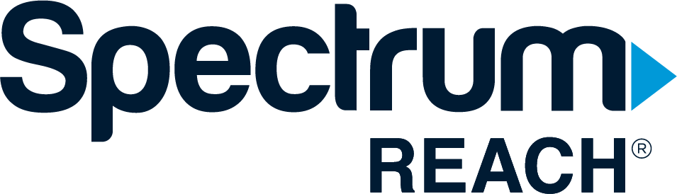 Spectrum Reach InSites logo