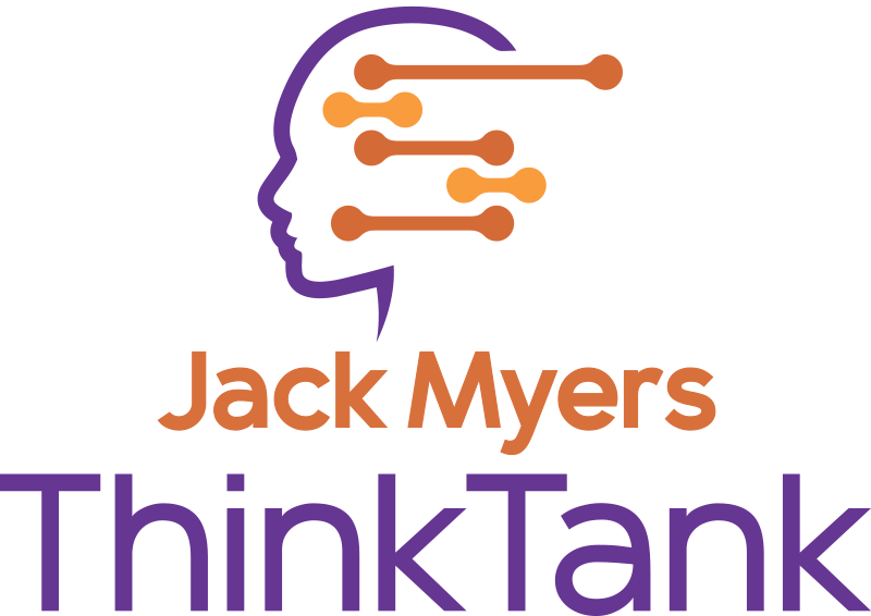 Jack Myers ThinkTank