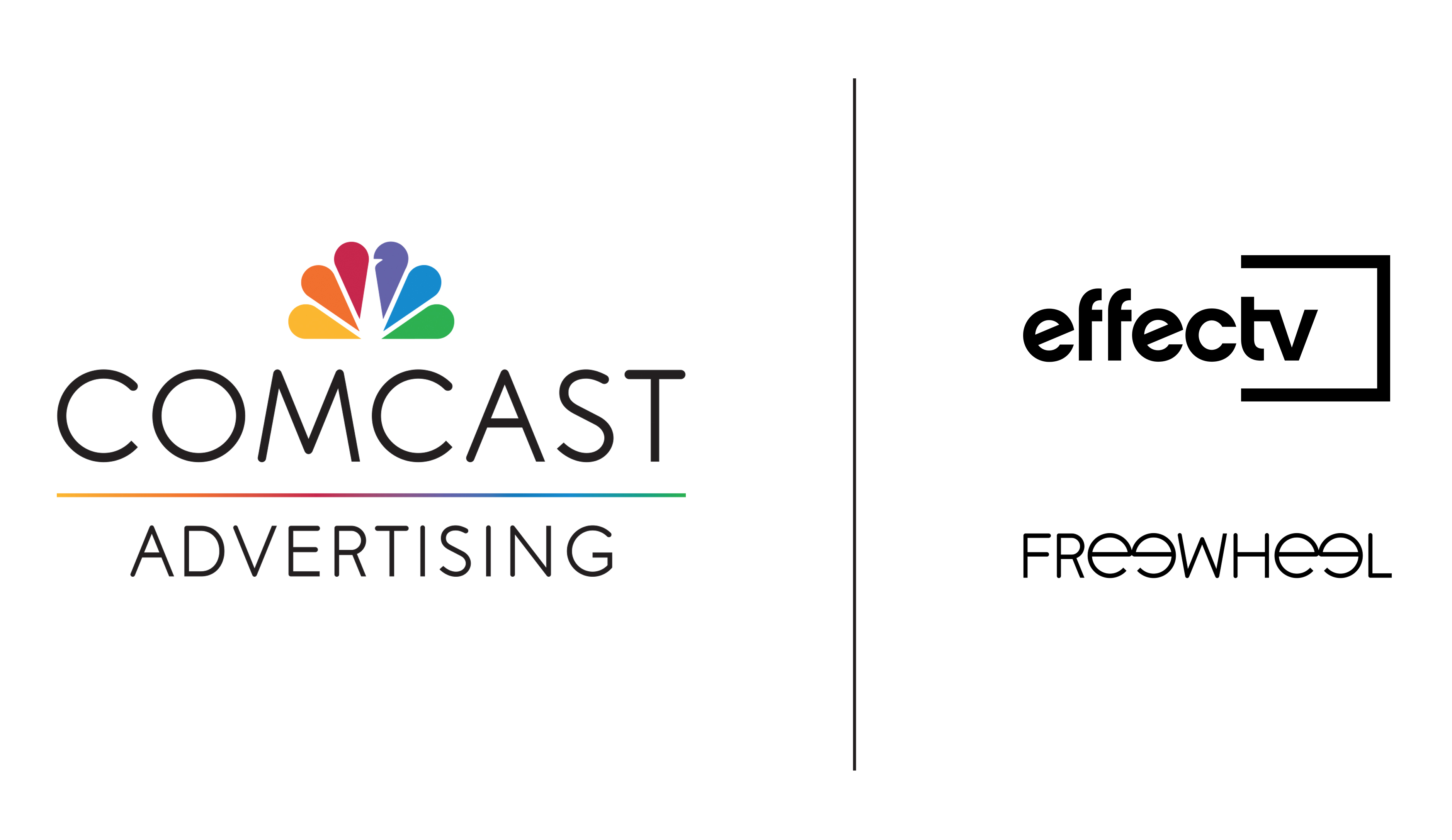 Comcast Advertising InSites logo