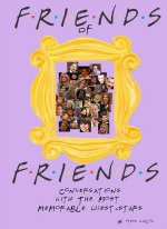 "Friends of ""Friends"""