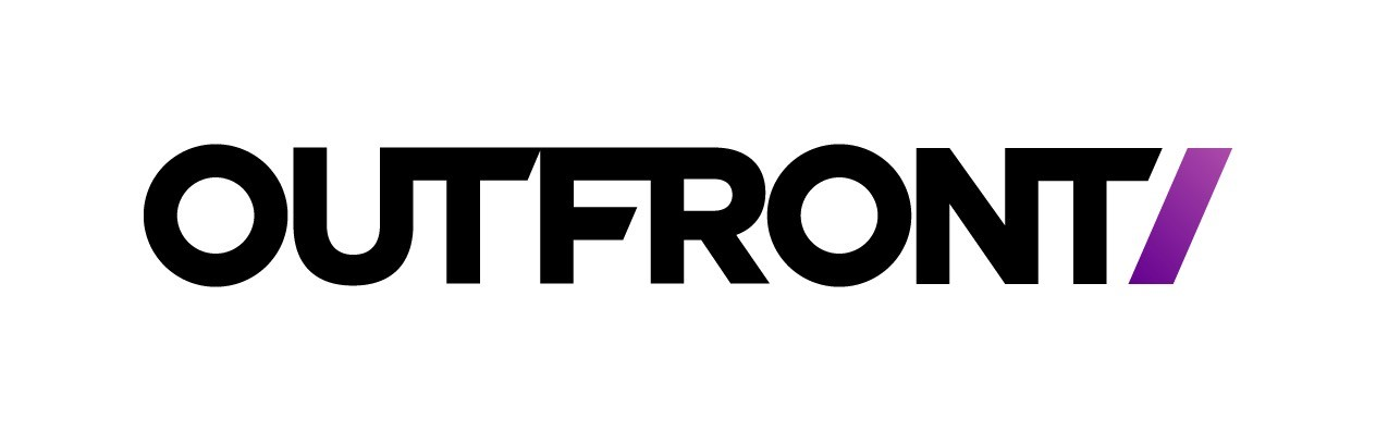 Outfront Media InSites logo