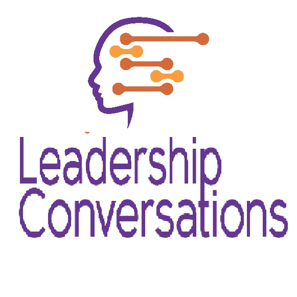 Jack Myers Leadership Conversations