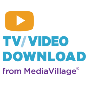 TV / Video Download