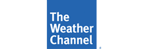 Weather Channel InSites logo