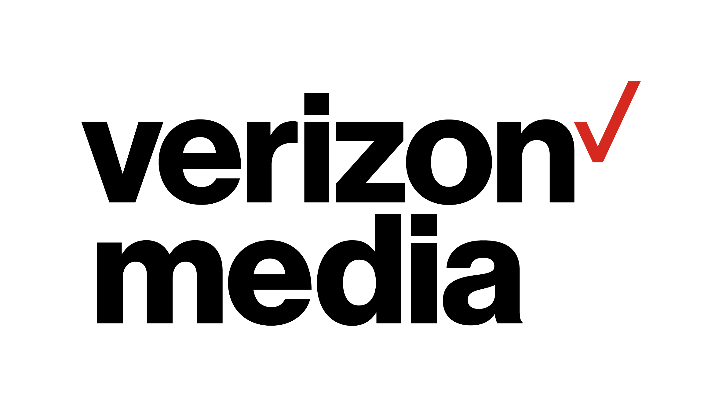 Verizon Media InSites logo