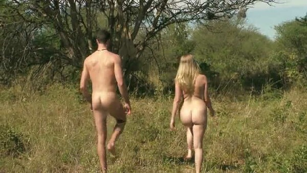 Naked And Afraid Full Nude - Xxgasm-8632