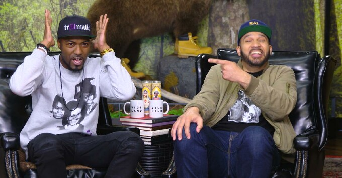 desus and mero bring their vibe to viceland mediavillage
