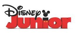 Disney+Junior