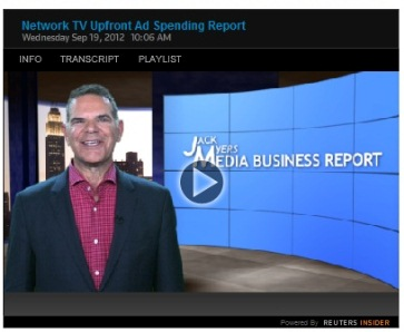 Jack+Myers+Video+Media+Business+Report