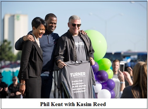 Phil+Kent+and+Kasim+Reed