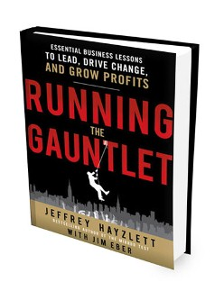 Running+the+Gauntlet