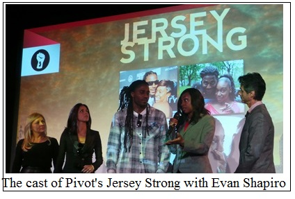 Pivot%27s+Jersey+Strong+with+Evan+Shapiro