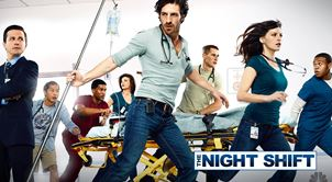 The+Night+Shift+on+NBC
