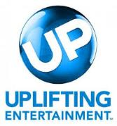 UPlifitng+entertainment