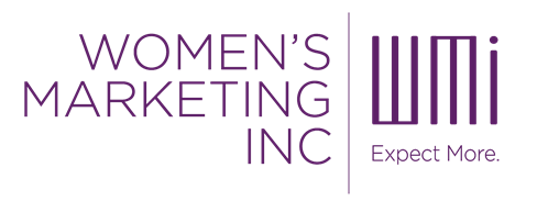 Women's Marketing Inc