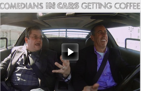 Comedians+in+cars+Getting+coffee