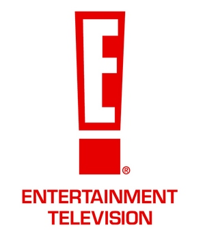 E%21+Entertainment+Television