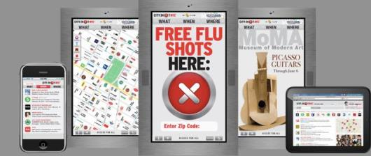 Flu+shot+here+ad