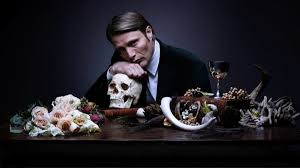 Hannibal+on+NBC