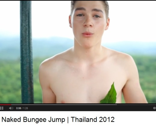 naked+bungee+jumping