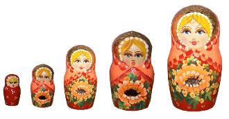Russian+Stacking+Dolls