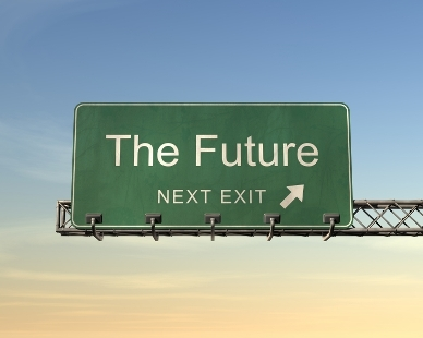 The+Future+-+Exit+Here