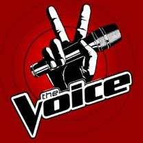 The+Voice