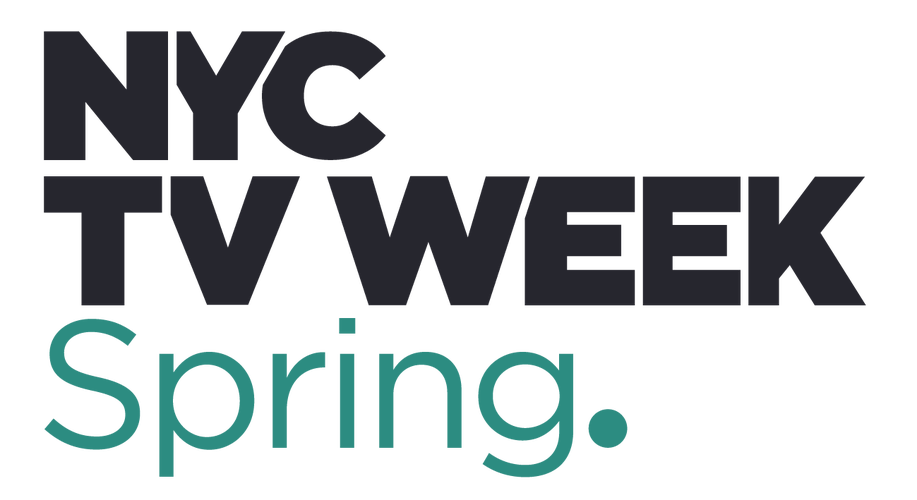 TV Week NYC logo