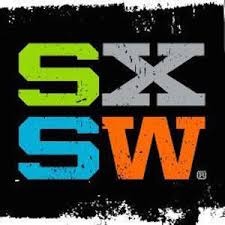 SXSW Advertising & Brand Experience Conference logo