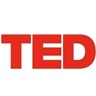 TED 2020: Uncharted logo