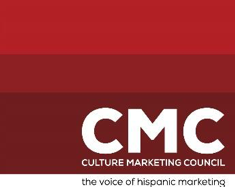 2020 CMC Annual Summit logo