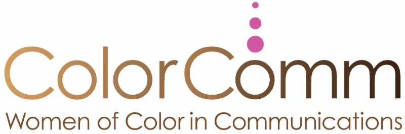 ColorComm's 7th Annual Conference logo