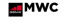 MWC Los Angeles logo