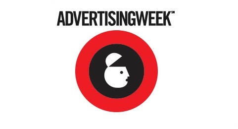 Advertising Week 2020 logo