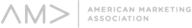 2020 AMA Winter Academic Conference logo