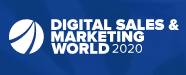 Digital Sales & Marketing World logo
